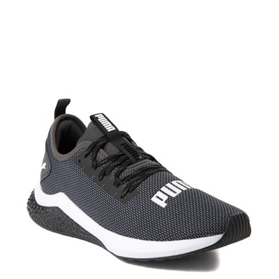 Alternate view of Mens Puma Hybrid NX Athletic Shoe