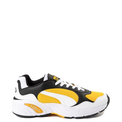 Main view of Mens Puma Cell Viper Athletic Shoe
