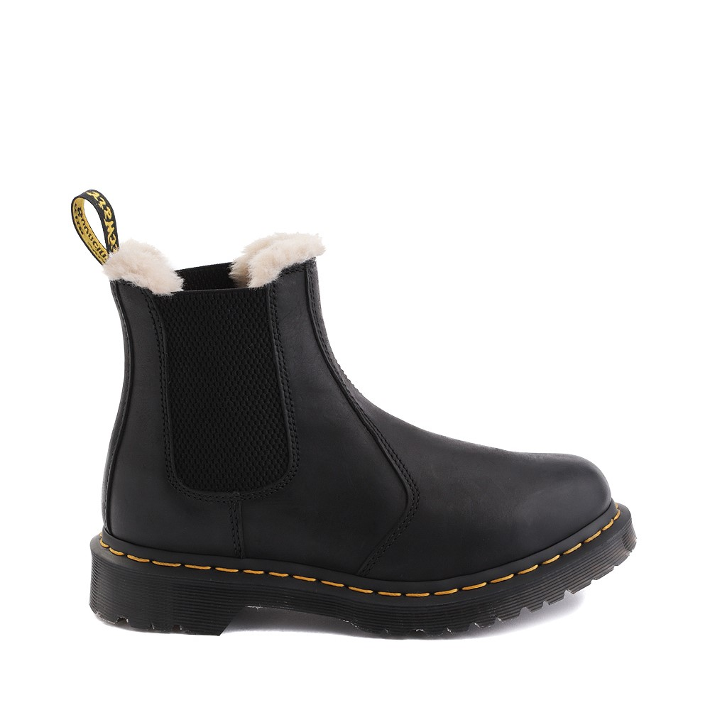 Womens Dr. Martens 2976 Leonore Chelsea Boot