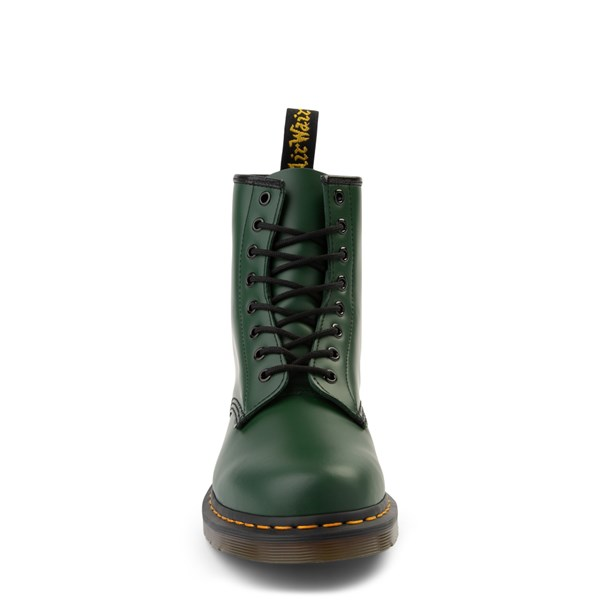 alternate image alternate view Womens Dr. Martens 1460 8-Eye BootALT4