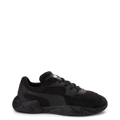 Main view of Mens Puma Storm Origin Athletic Shoe
