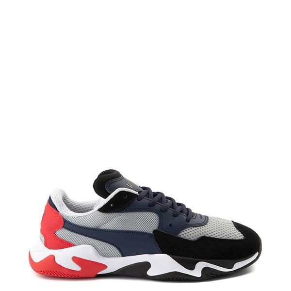 Mens Puma Storm Origin Athletic Shoe