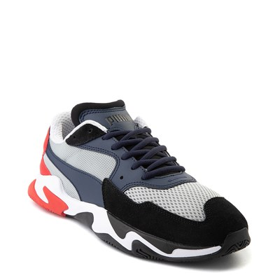 Alternate view of Mens Puma Storm Origin Athletic Shoe