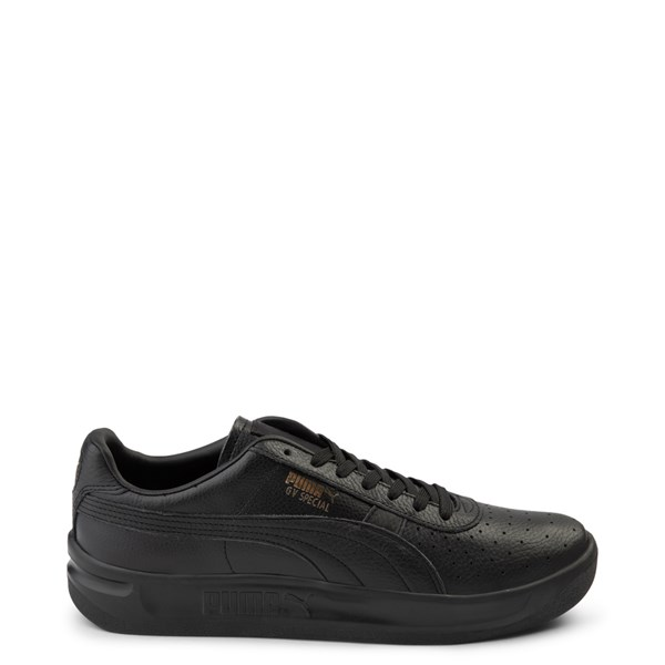 Mens Puma GV Special+ Athletic Shoe