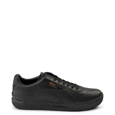 Main view of Mens Puma GV Special+ Athletic Shoe