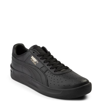 Alternate view of Mens Puma GV Special+ Athletic Shoe