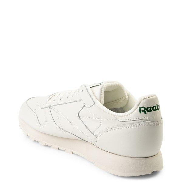 alternate image alternate view Mens Reebok Classic Athletic ShoeALT2