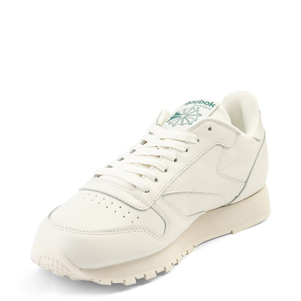 alternate image alternate view Mens Reebok Classic Athletic ShoeALT3