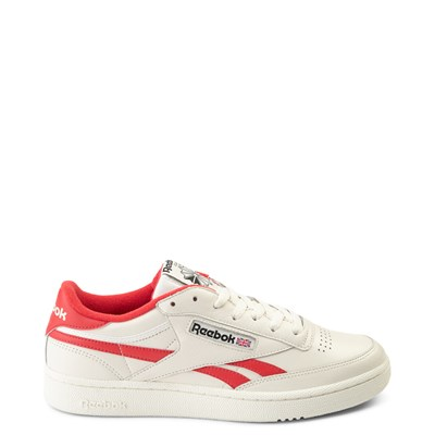 Main view of Mens Reebok Club C Revenge Athletic Shoe