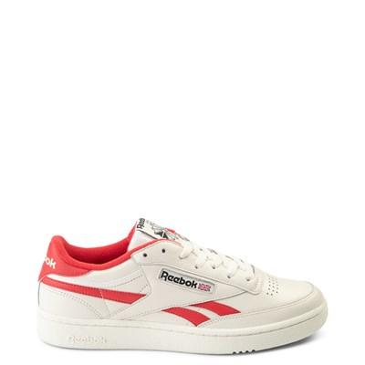 Main view of Mens Reebok Club C Revenge Athletic Shoe