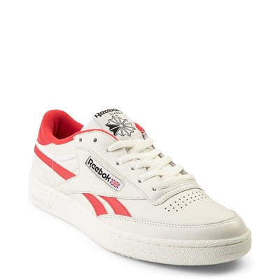 Alternate view of Mens Reebok Club C Revenge Athletic Shoe