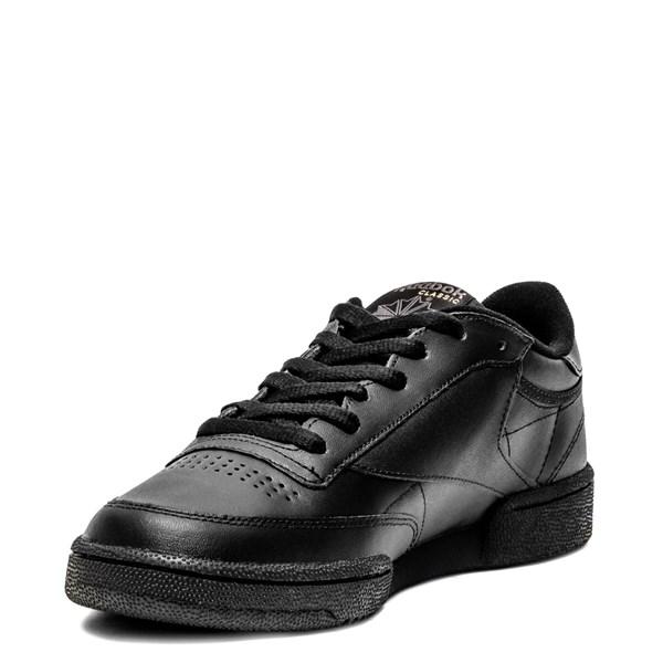 alternate image alternate view Mens Reebok Club C 85 Athletic ShoeALT3