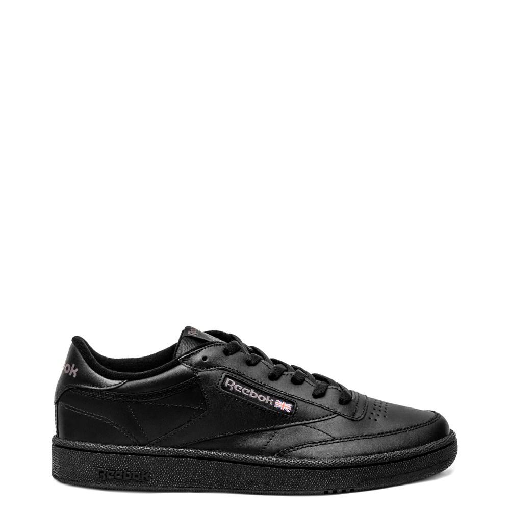 Mens Reebok Club C 85 Athletic Shoe