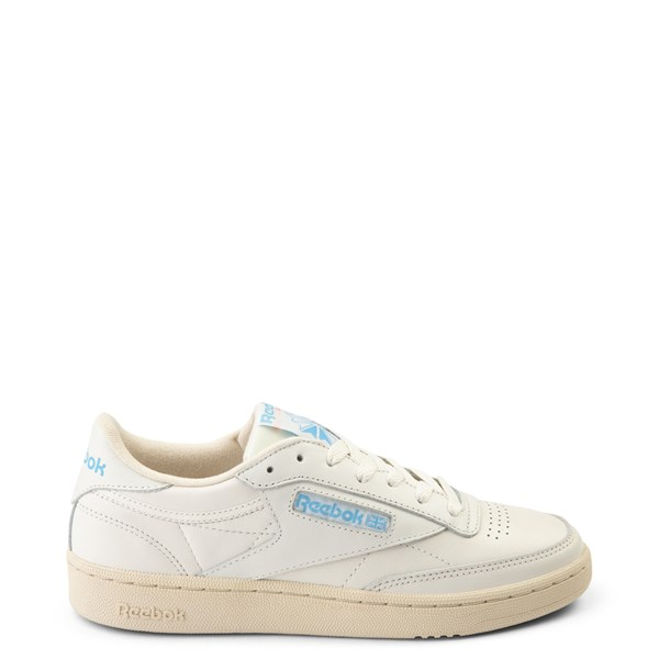 Womens Reebok Club C 85 Vintage Athletic Shoe
