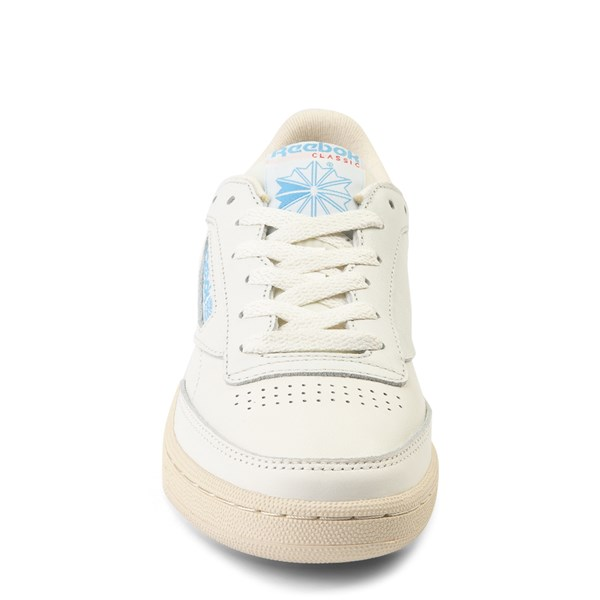 alternate image alternate view Womens Reebok Club C 85 Vintage Athletic ShoeALT4