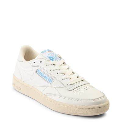 Alternate view of Womens Reebok Club C 85 Vintage Athletic Shoe