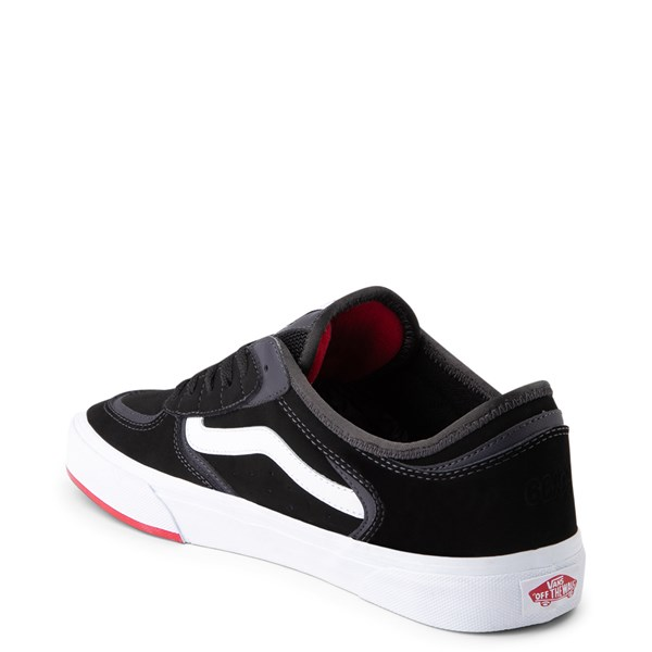 alternate image alternate view Vans Rowley Classic Skate ShoeALT2