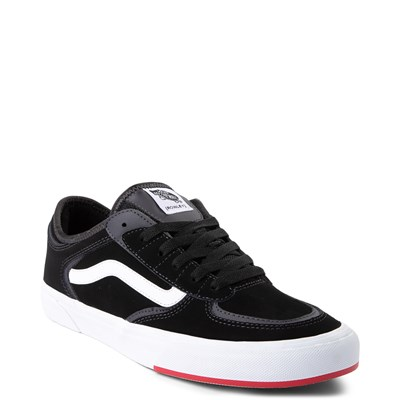 Alternate view of Vans Rowley Classic Skate Shoe