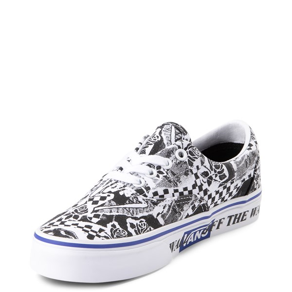 alternate image alternate view Vans Era Lady Vans Skate ShoeALT3