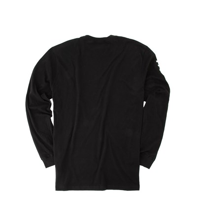 Alternate view of Mens The North Face Brand Proud Long Sleeve Tee
