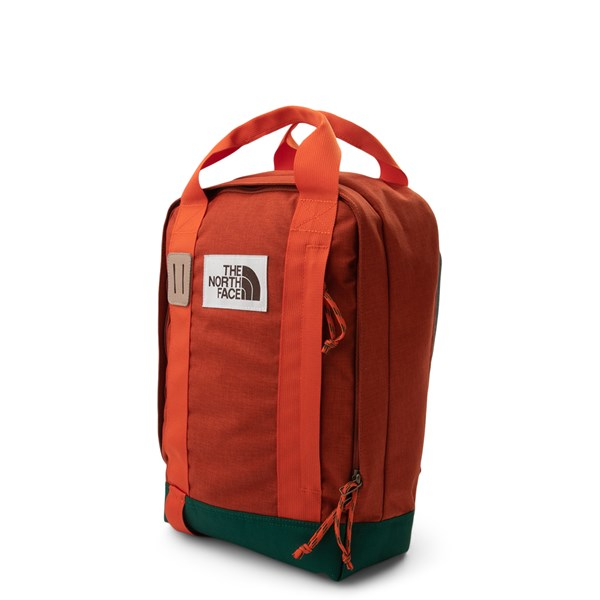 alternate image alternate view The North Face Tote BackpackALT2