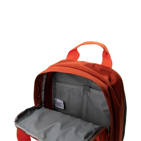 alternate image alternate view The North Face Tote BackpackALT3