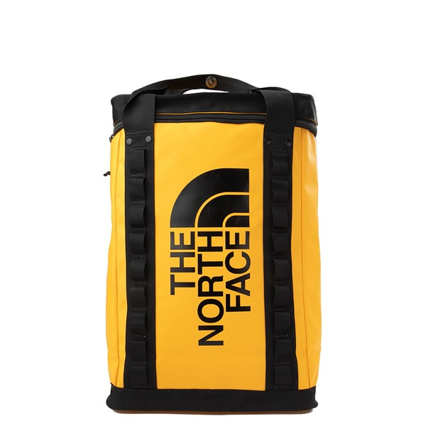The North Face Explore Fusebox Daypack—L