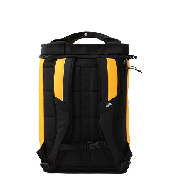 alternate image alternate view The North Face Explore Fusebox Daypack—LALT1