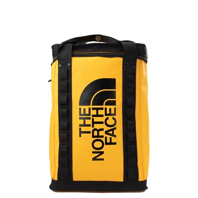 Main view of The North Face Explore Fusebox Daypack—L