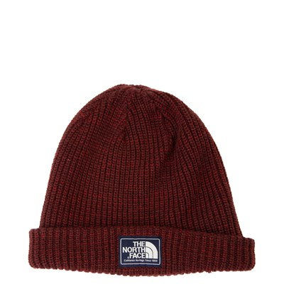Main view of The North Face Salty Dog Beanie