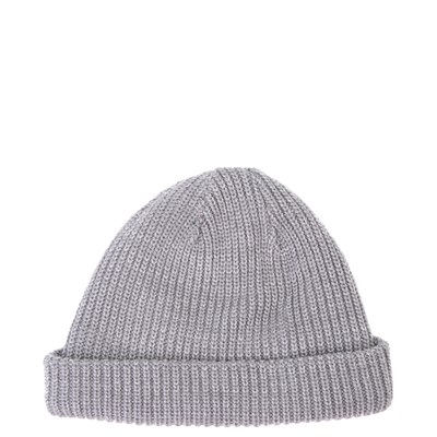 Alternate view of The North Face Salty Dog Beanie