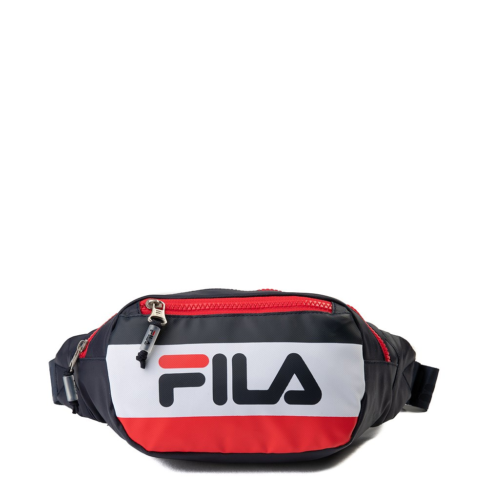 Fila Hunts Travel Pack