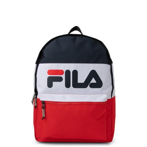 Fila Verty Backpack