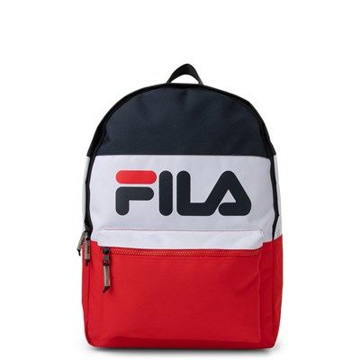 Main view of Fila Verty Backpack