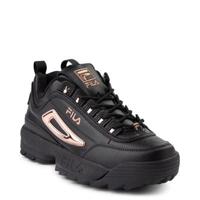 Alternate view of Womens Fila Disruptor Athletic Shoe