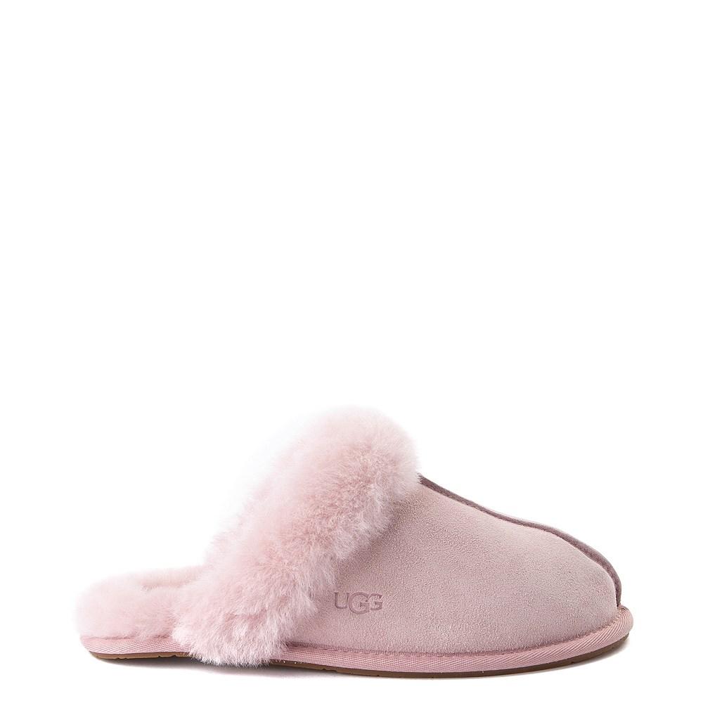 Womens UGG® Scuffette II Slipper