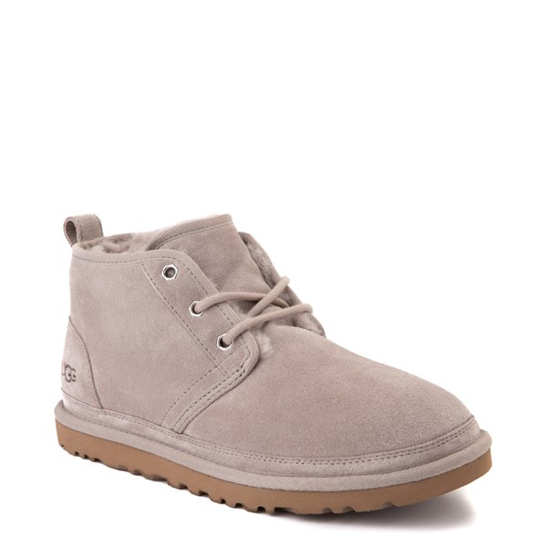 alternate image alternate view Womens UGG® Neumel Short BootALT1