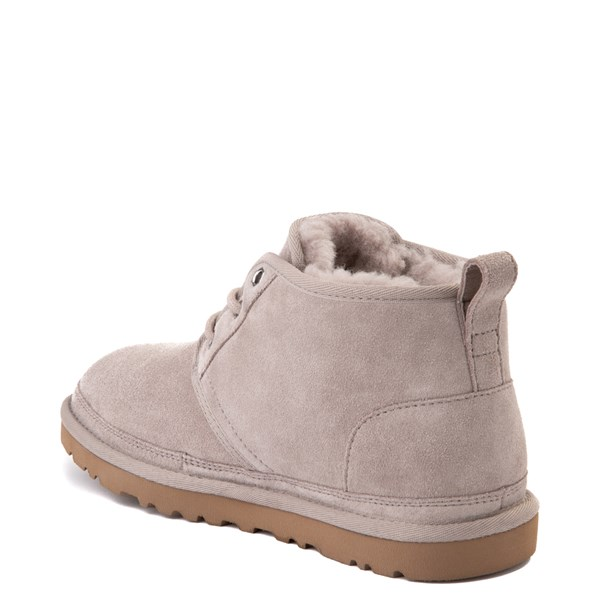 alternate image alternate view Womens UGG® Neumel Short BootALT2