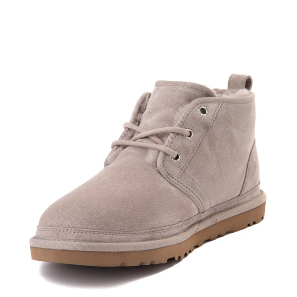 alternate image alternate view Womens UGG® Neumel Short BootALT3