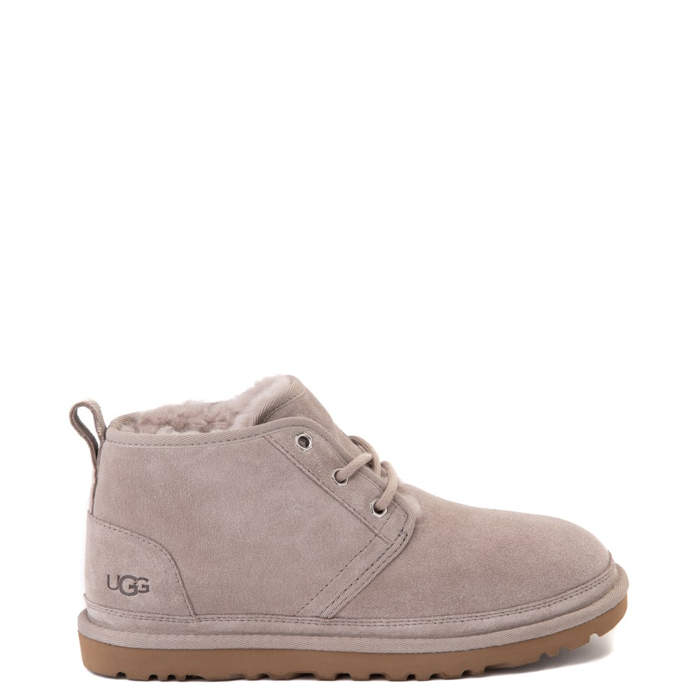 Womens UGG® Neumel Short Boot
