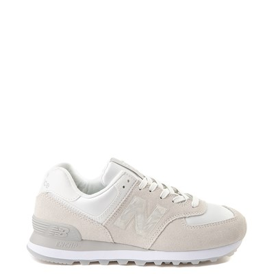 huge discount 0713f b543d Main view of Womens New Balance 574 Athletic Shoe ...