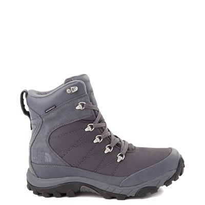 Main view of Mens The North Face Chilkat Boot