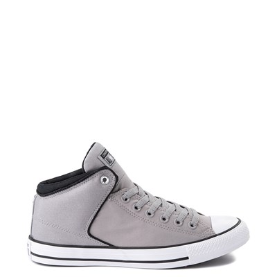 Main view of Converse Chuck Taylor All Star Street Hi Sneaker
