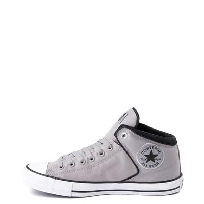 Alternate view of Converse Chuck Taylor All Star Street Hi Sneaker