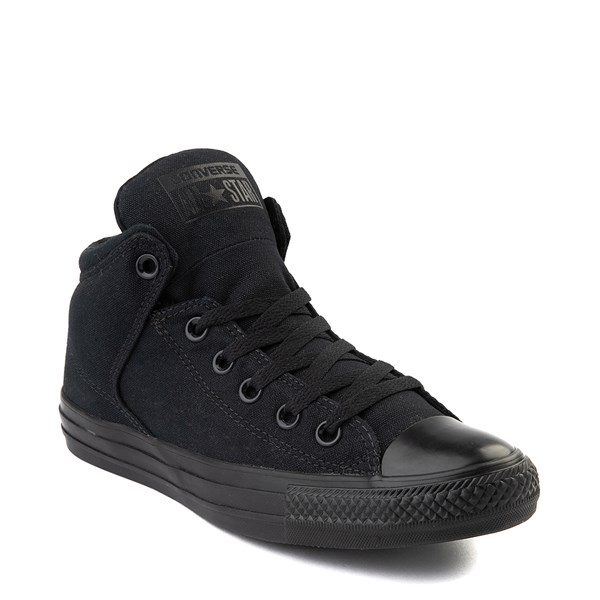 alternate image alternate view Converse Chuck Taylor All Star Hi Street SneakerALT1B