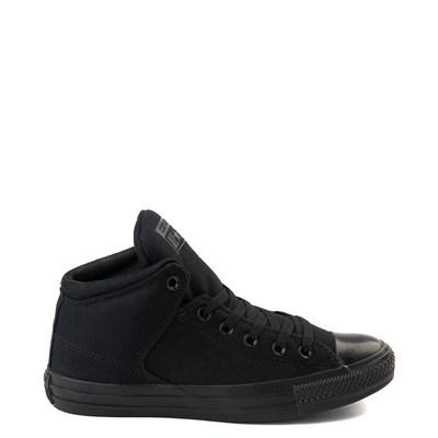 Main view of Converse Chuck Taylor All Star Street Hi Sneaker