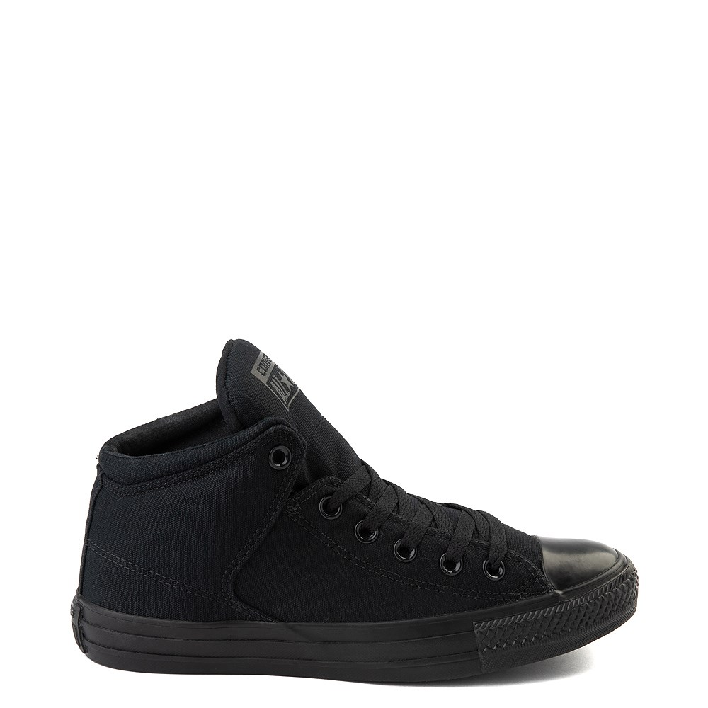 Converse Chuck Taylor All Star Street Hi Sneaker