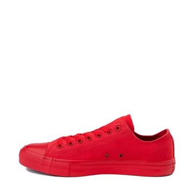 Alternate view of Converse Chuck Taylor All Star Lo Monochrome Sneaker