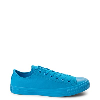 Main view of Converse Chuck Taylor All Star Lo Monochrome Sneaker