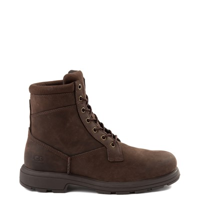 Main view of Mens UGG® Biltmore Workboot